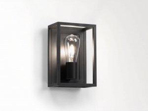 Montur M O Wall Light
