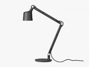 Vipp Desk Light