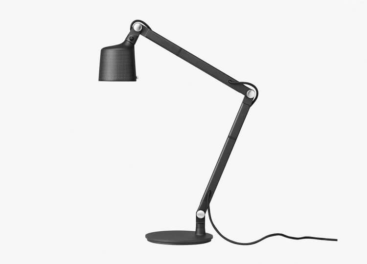 Vipp Desk Lamp Vipp