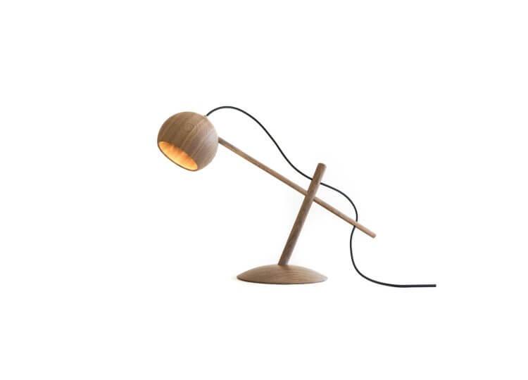 Lune Lamp Brdr. Krüger