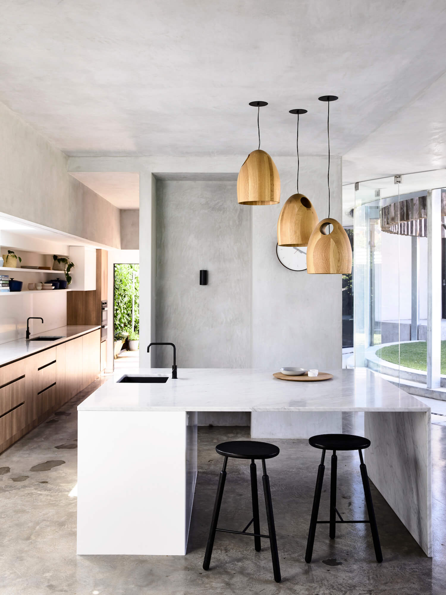 est living design directory hawthorn home by heartly 1