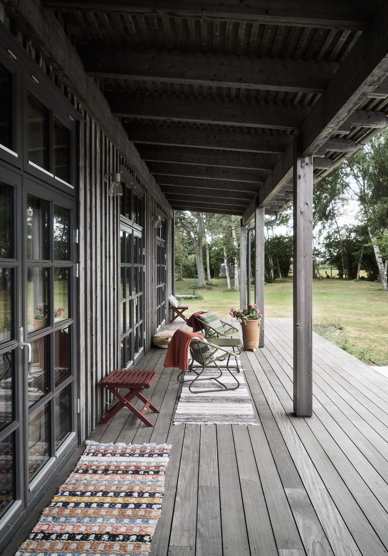est living global interiors m arkitektur 10
