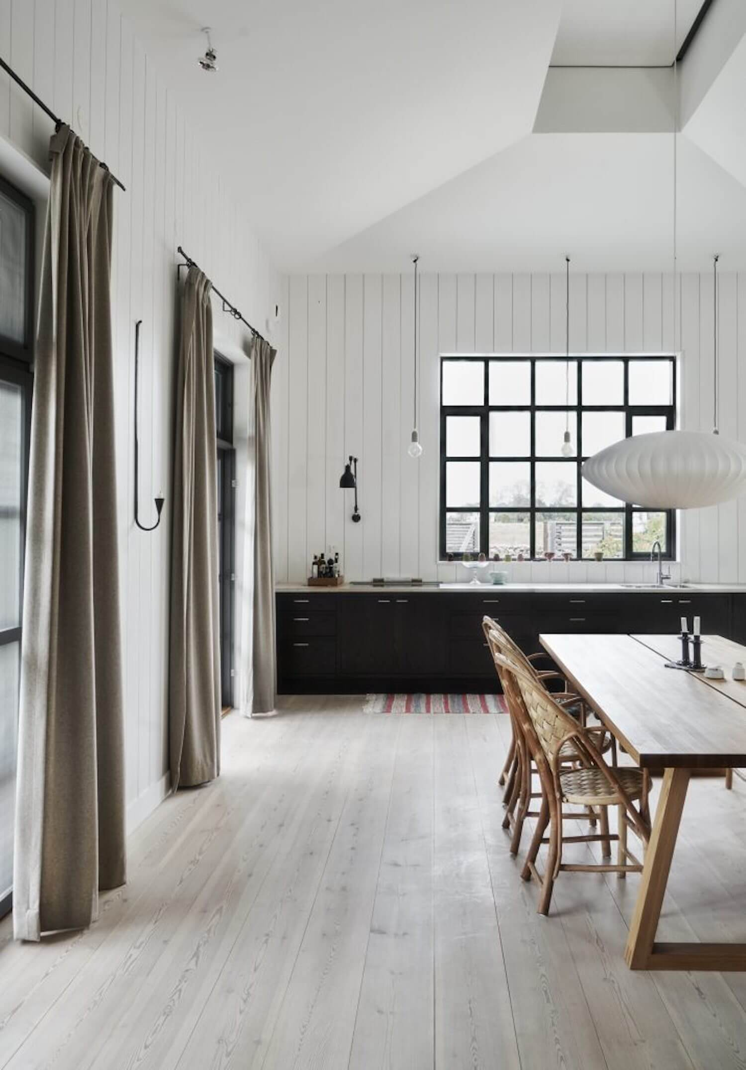 est living global interiors m arkitektur 12