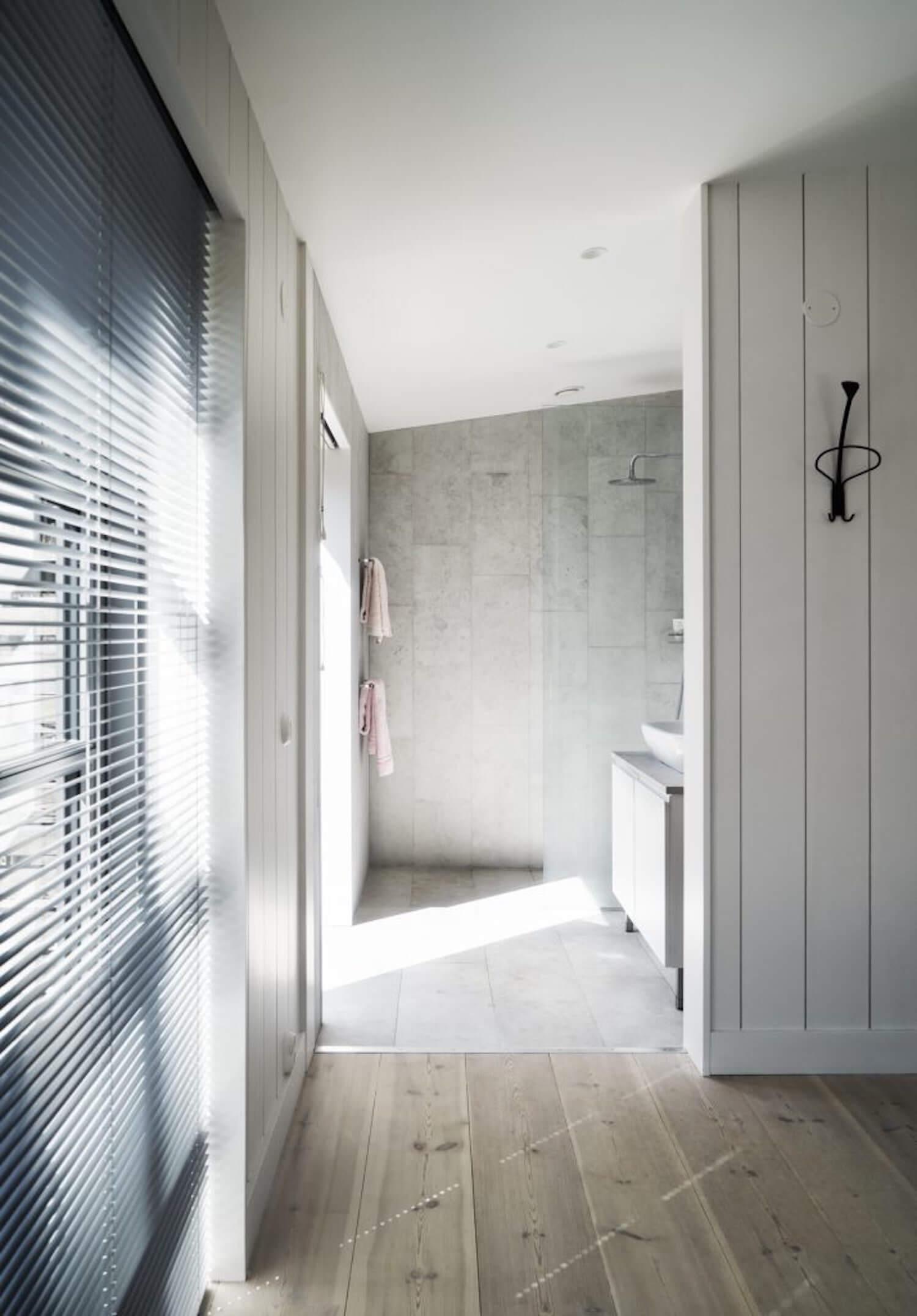 est living global interiors m arkitektur 14