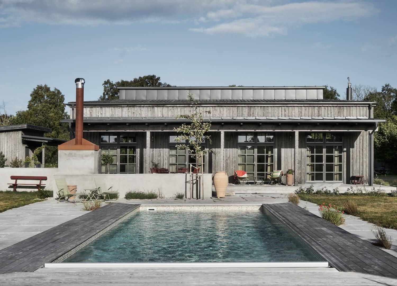 est living global interiors m arkitektur 4