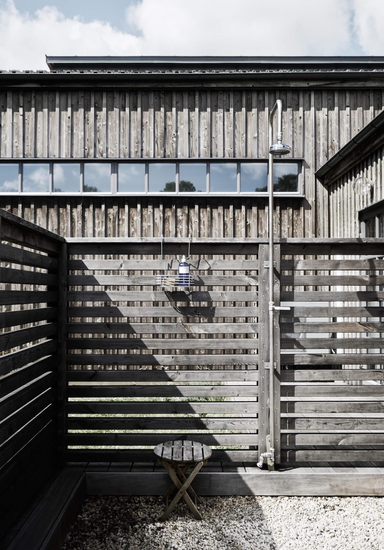est living global interiors m arkitektur 6