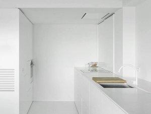 Zeedjik Apartment by TJIP
