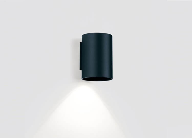 Ultra X Wall Light Inlite