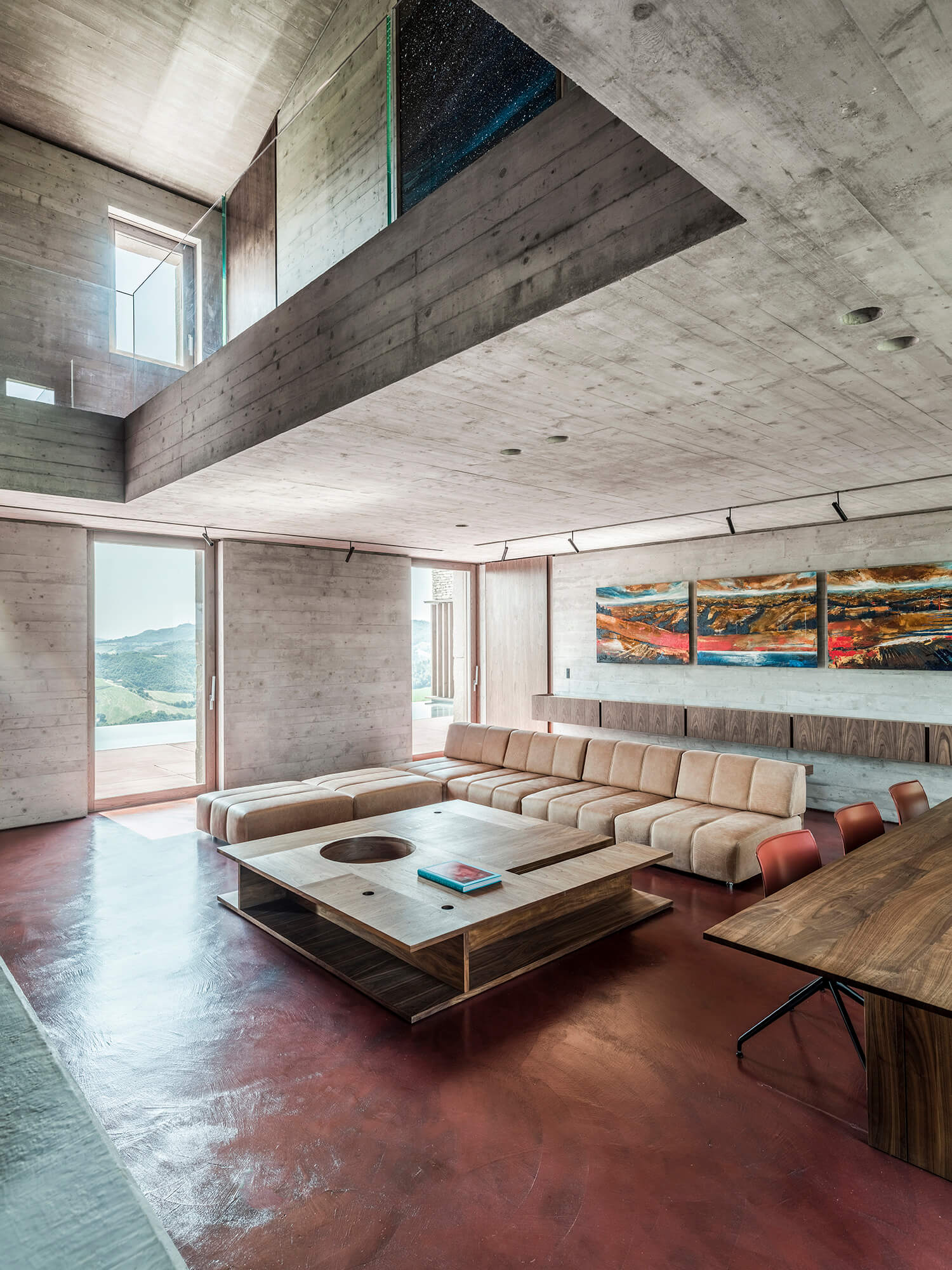 est living interiors AP House GGA 5