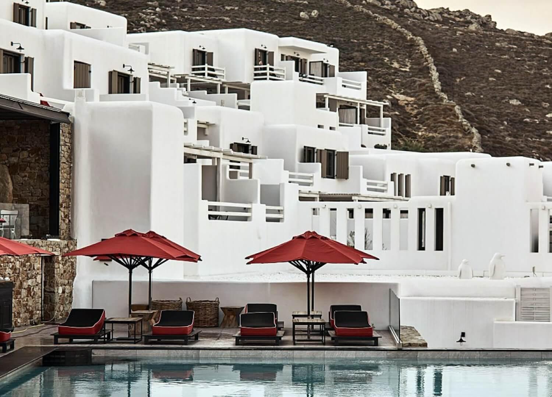 est living travel mykonian avaton designer hotel 1 1