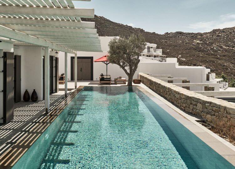 est living travel mykonian avaton designer hotel 10 750x540