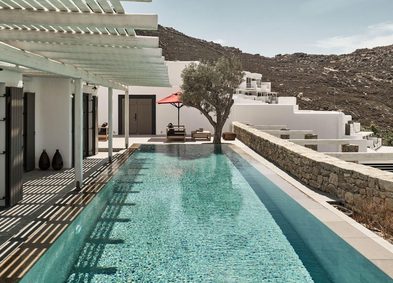 est living travel mykonian avaton designer hotel 10