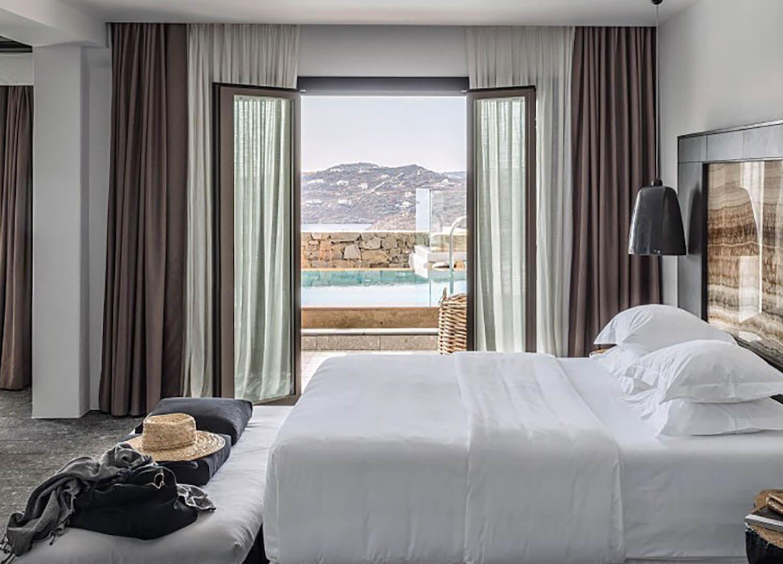 est living travel mykonian avaton designer hotel 11
