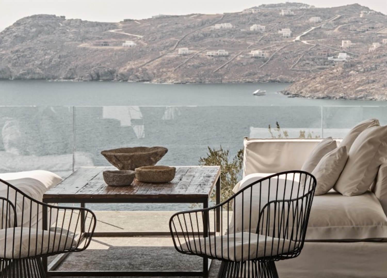 est living travel mykonian avaton designer hotel 13