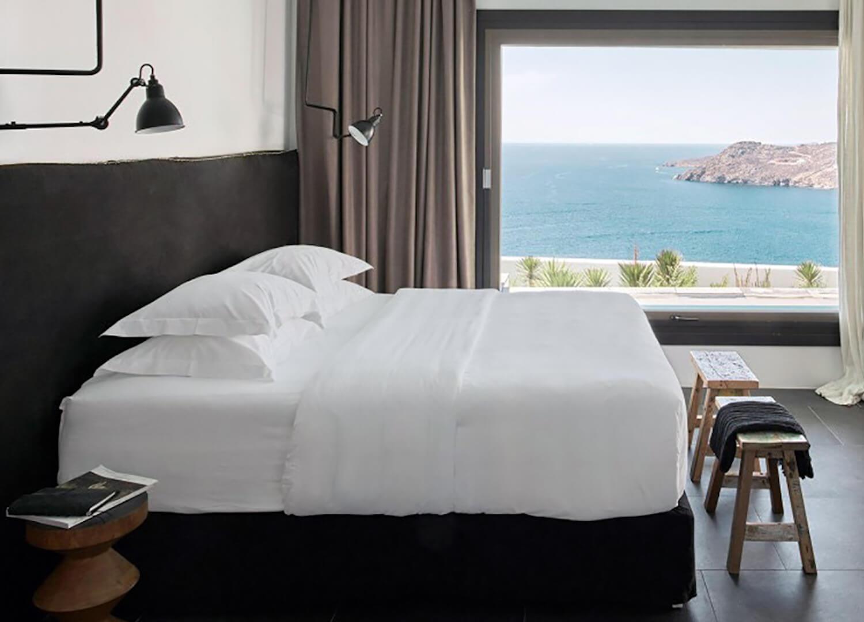 est living travel mykonian avaton designer hotel 7
