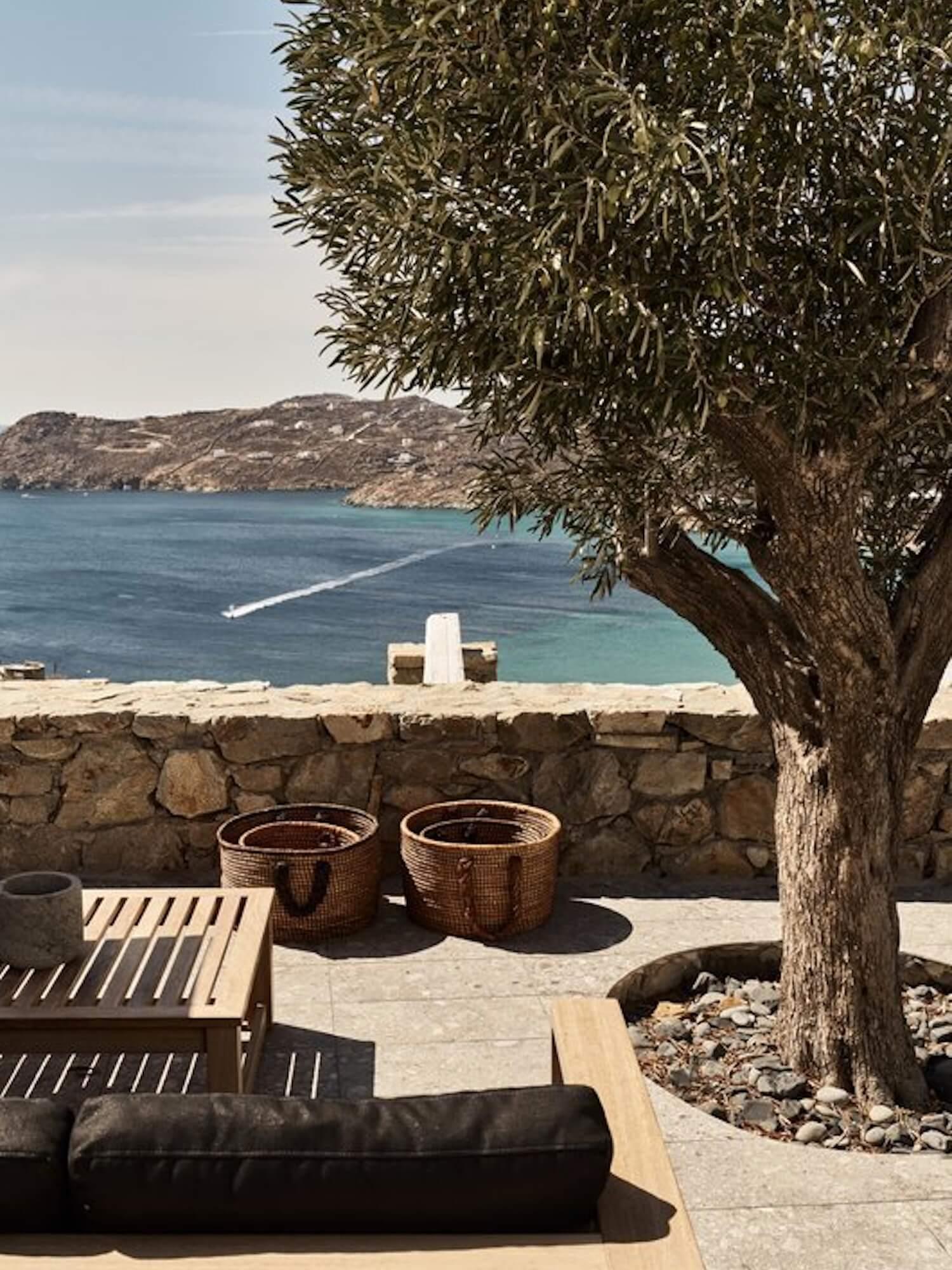 est living travel mykonian avaton designer hotel 8