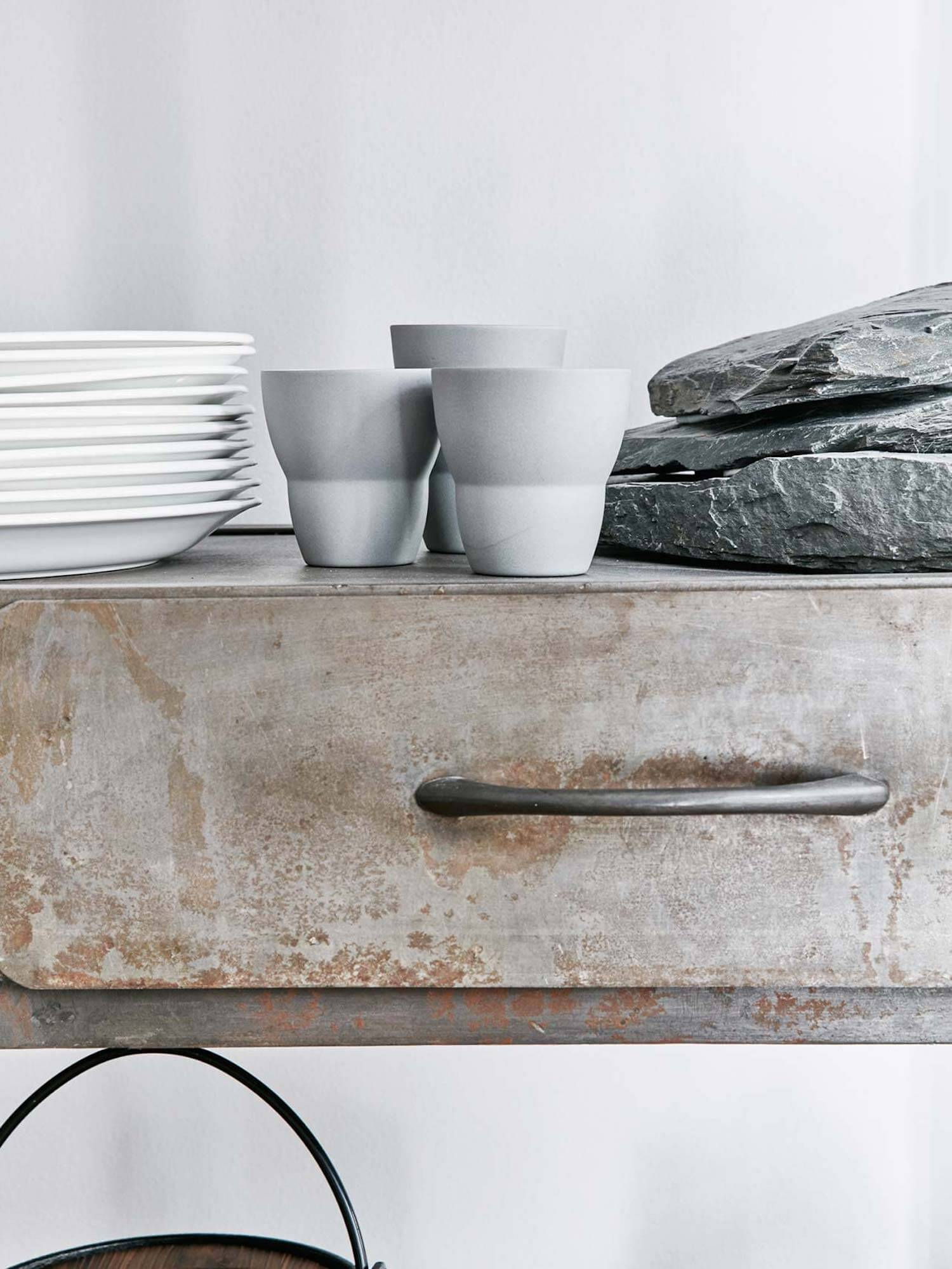 est living vipp ceramics gothenburg 0