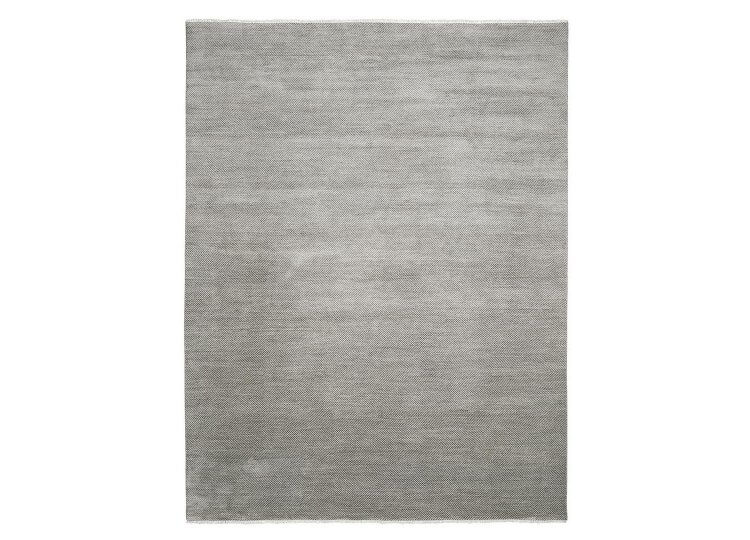 Babylon Rug - Sterling & Graphite Armadillo & Co