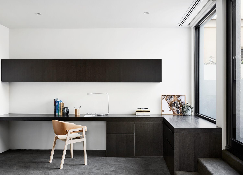 est living brighton townhouse sisalla interior design 12