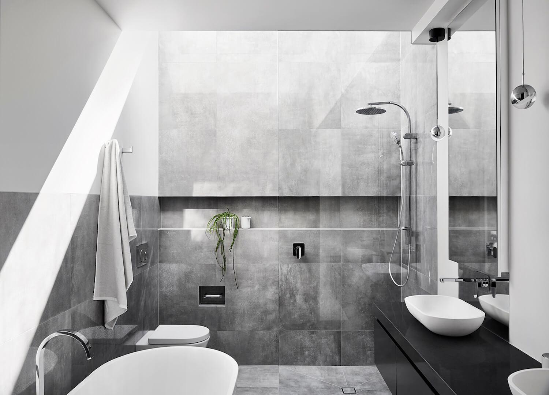 est living brighton townhouse sisalla interior design 7