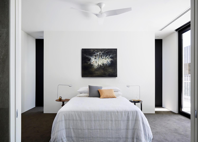 est living brighton townhouse sisalla interior design 8