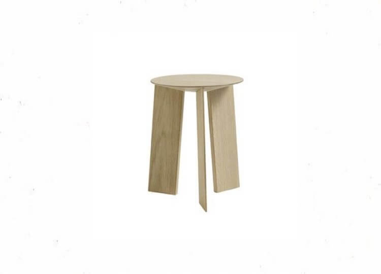 Wrong for Hay Elephant Stool Cult Design