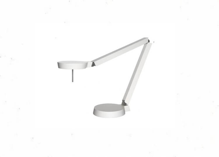 Claesson Koivisto Rune Table Lamp Westberg