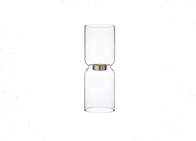 Lantern Candleholder