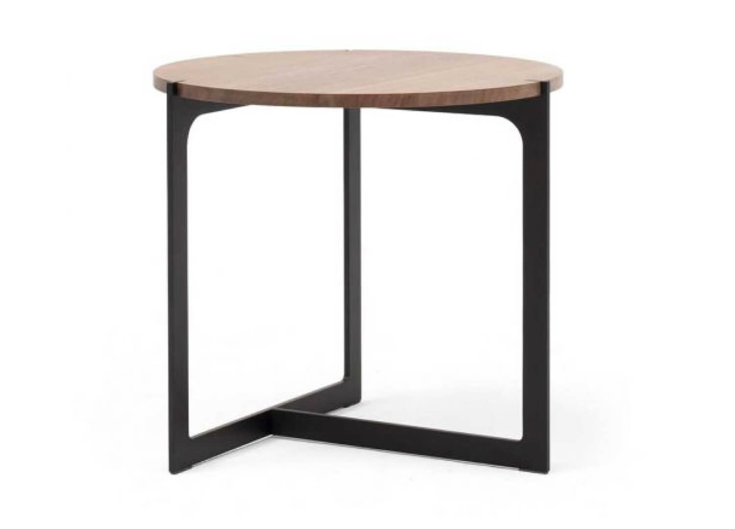 Innate Side Table 60 Night Spence and Lyda