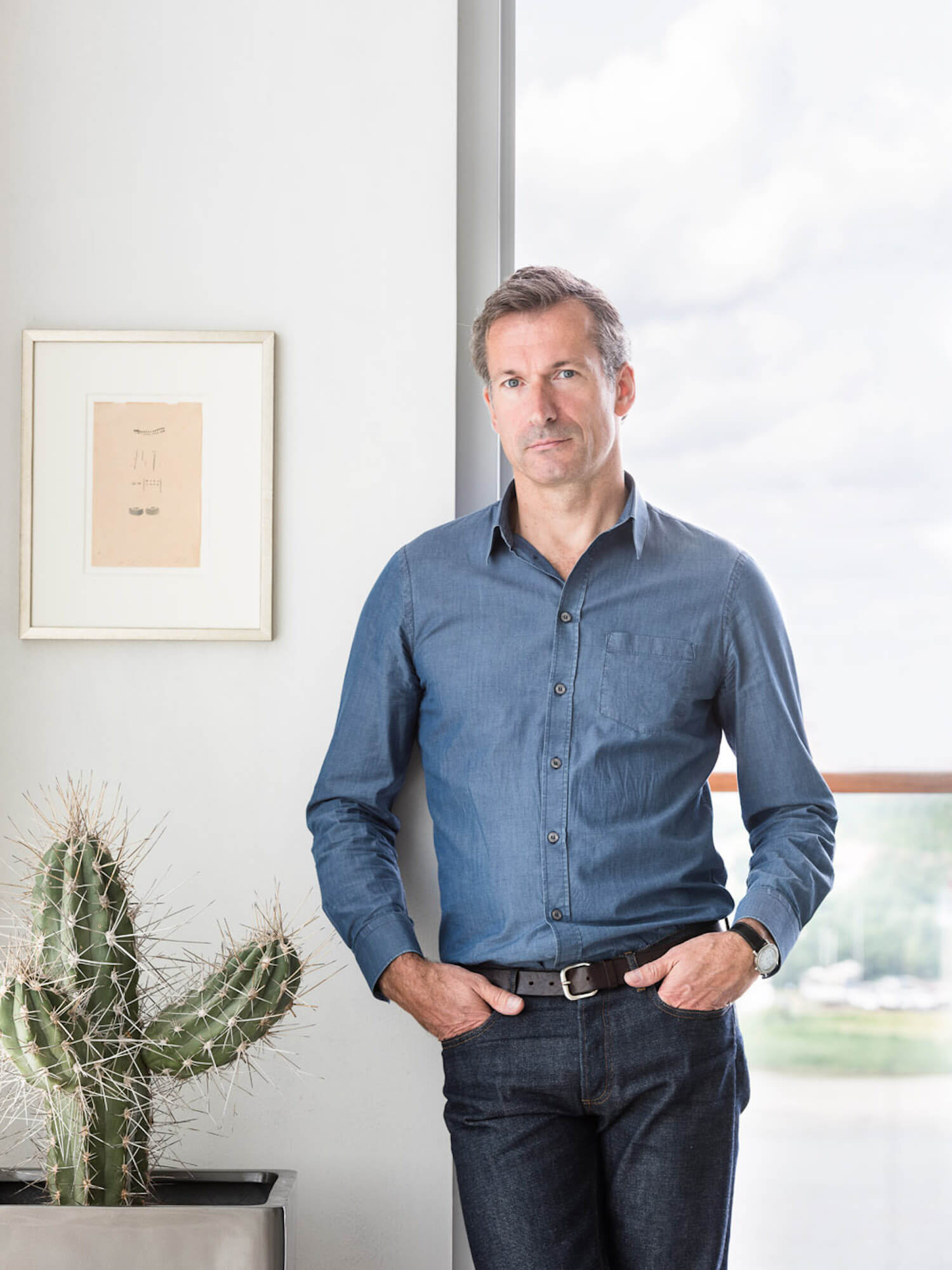 est living designer interview hans verstuyft 6