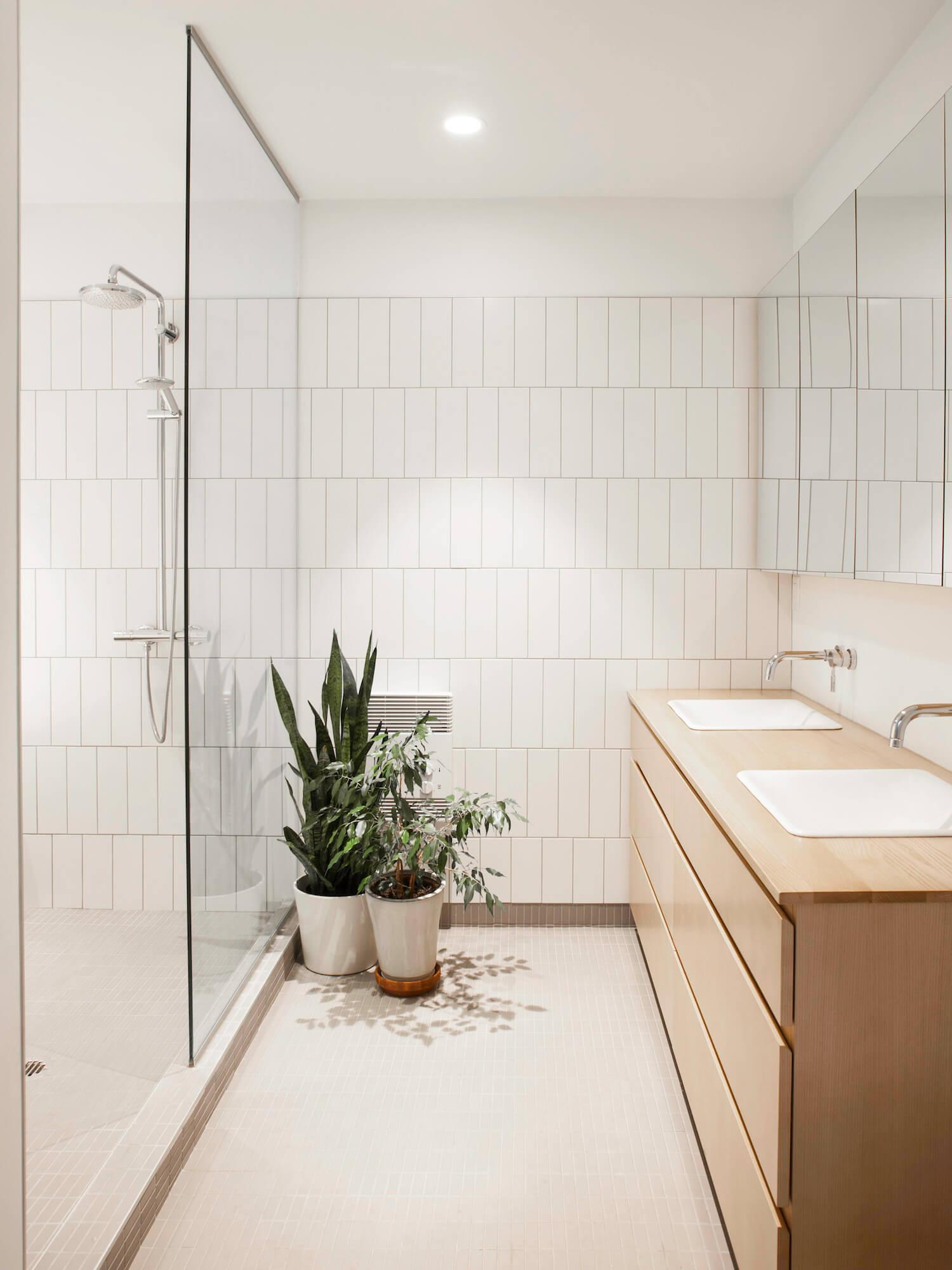 est living designer profile kim pariseau appareil architecture maison equinoxe 1