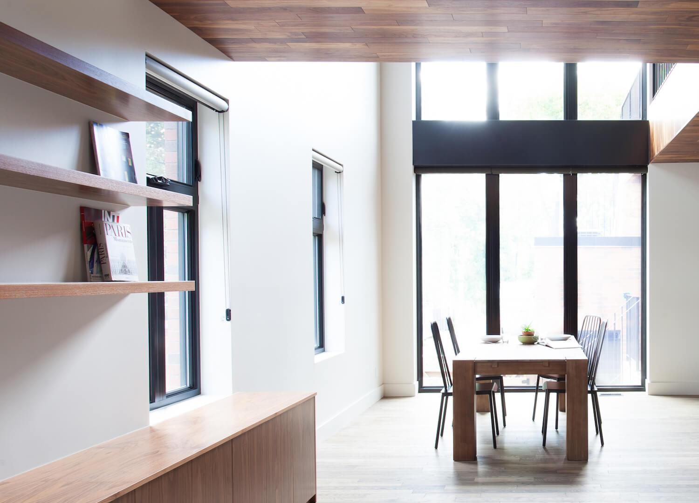 est living designer profile kim pariseau appareil architecture residence gounod 1