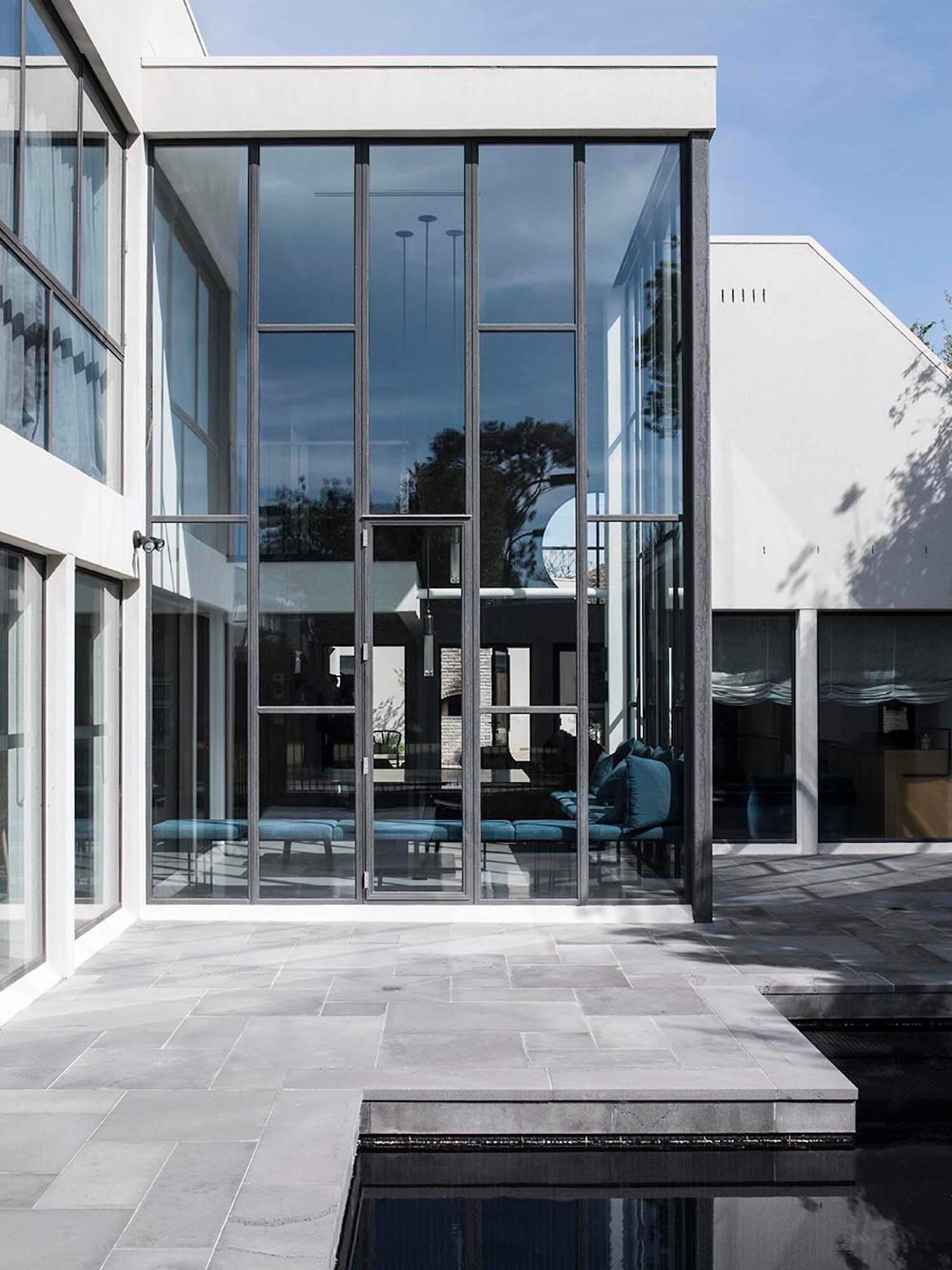 est living elissa home templeton architecture 14