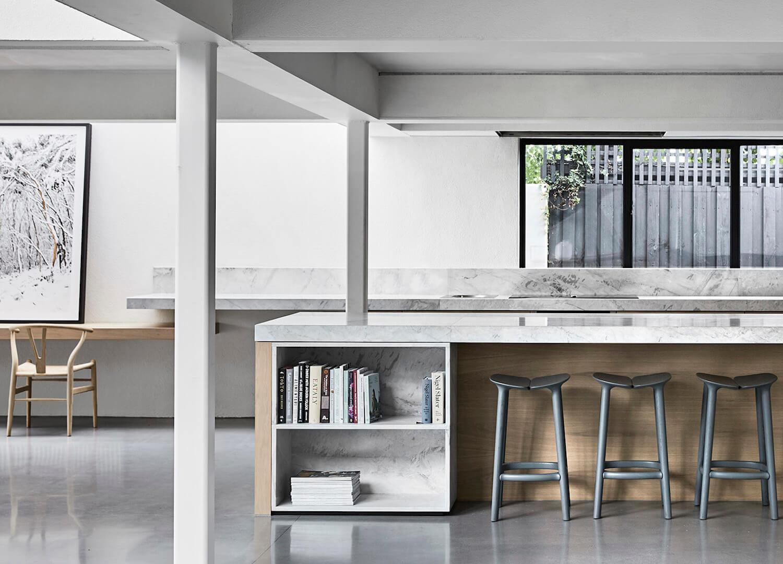 est living elissa home templeton architecture 6