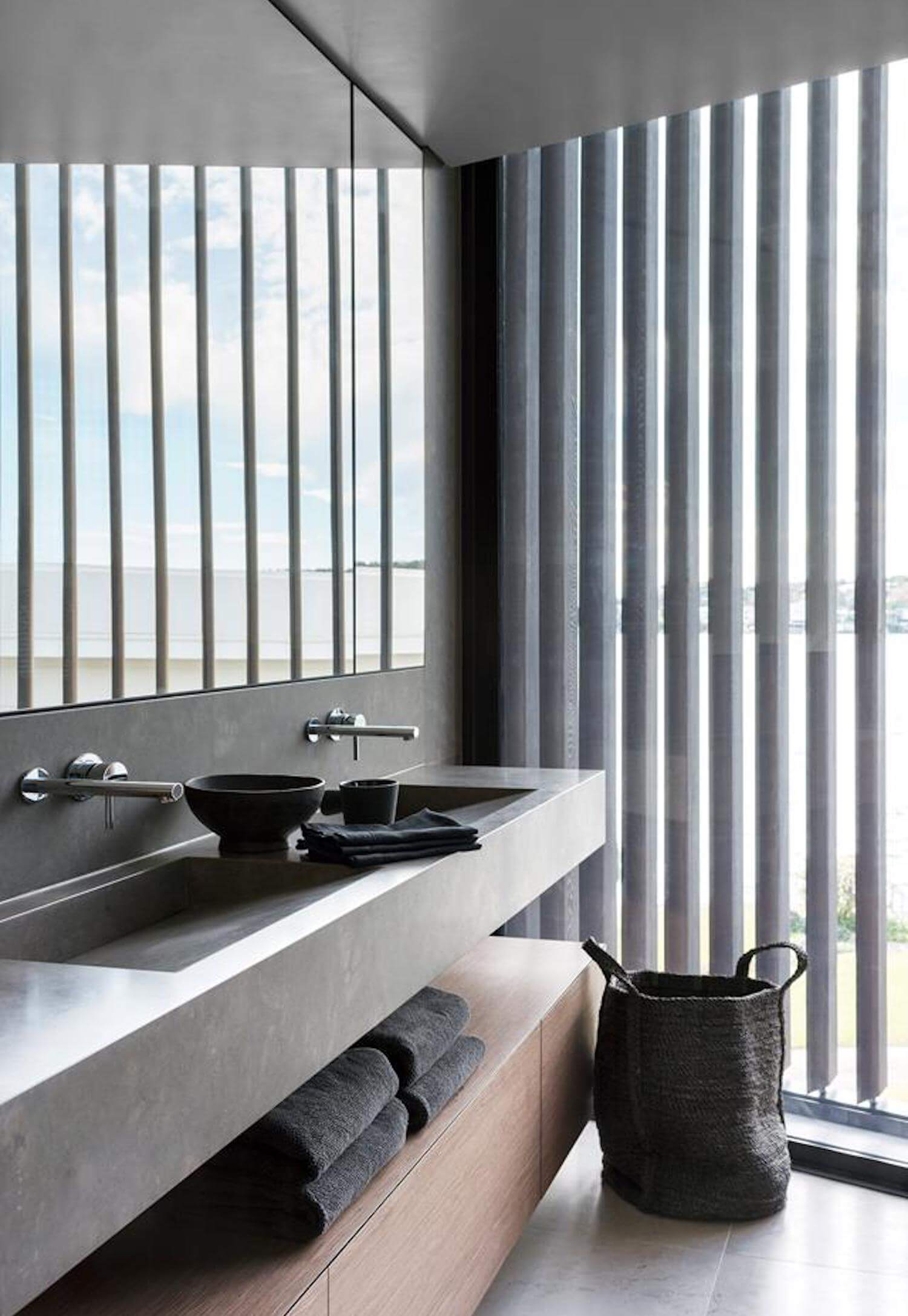 est living gessi european design global living hare and klein gessi tapware from candana