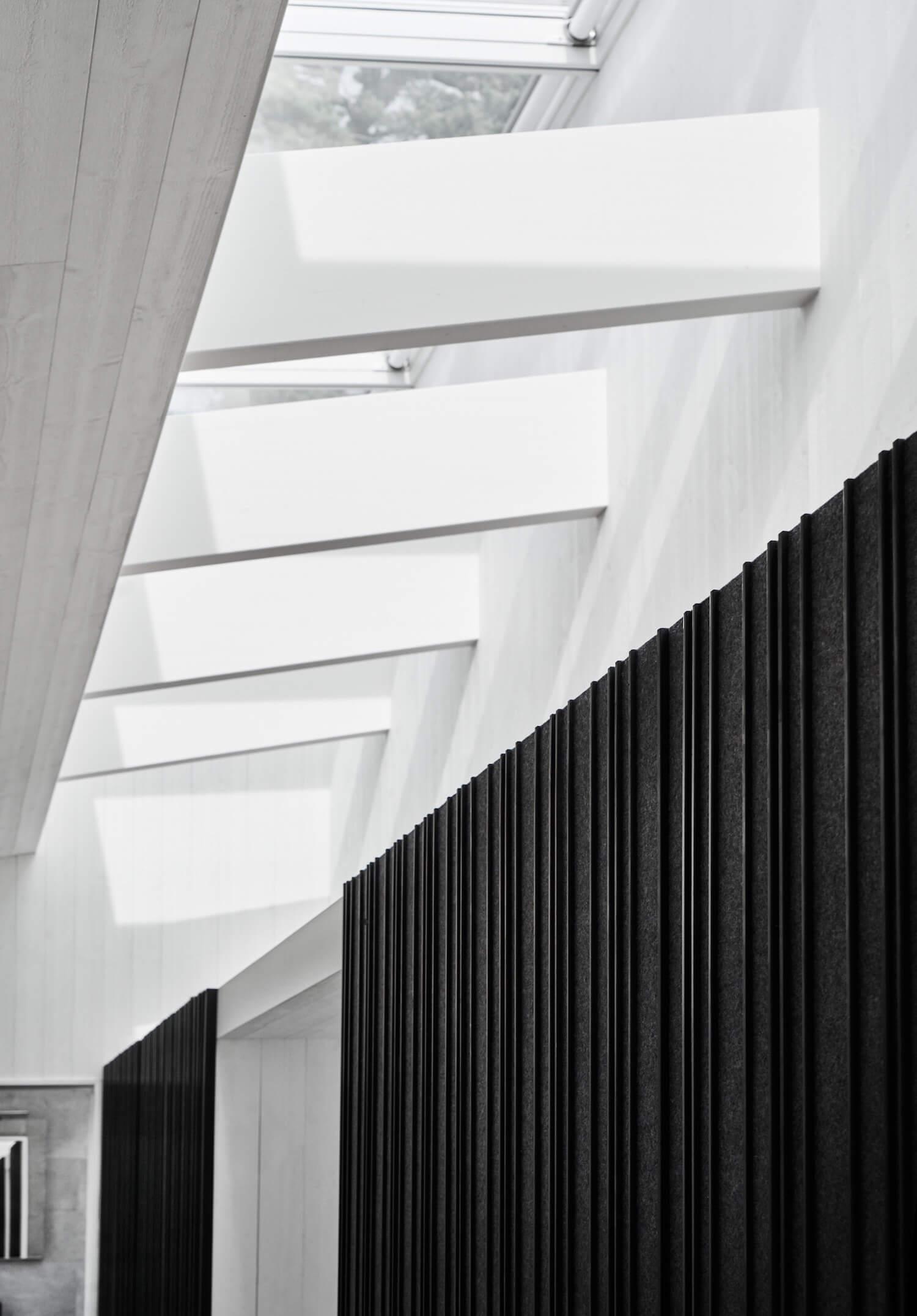est living interiors m arkitetektur villa boo 11
