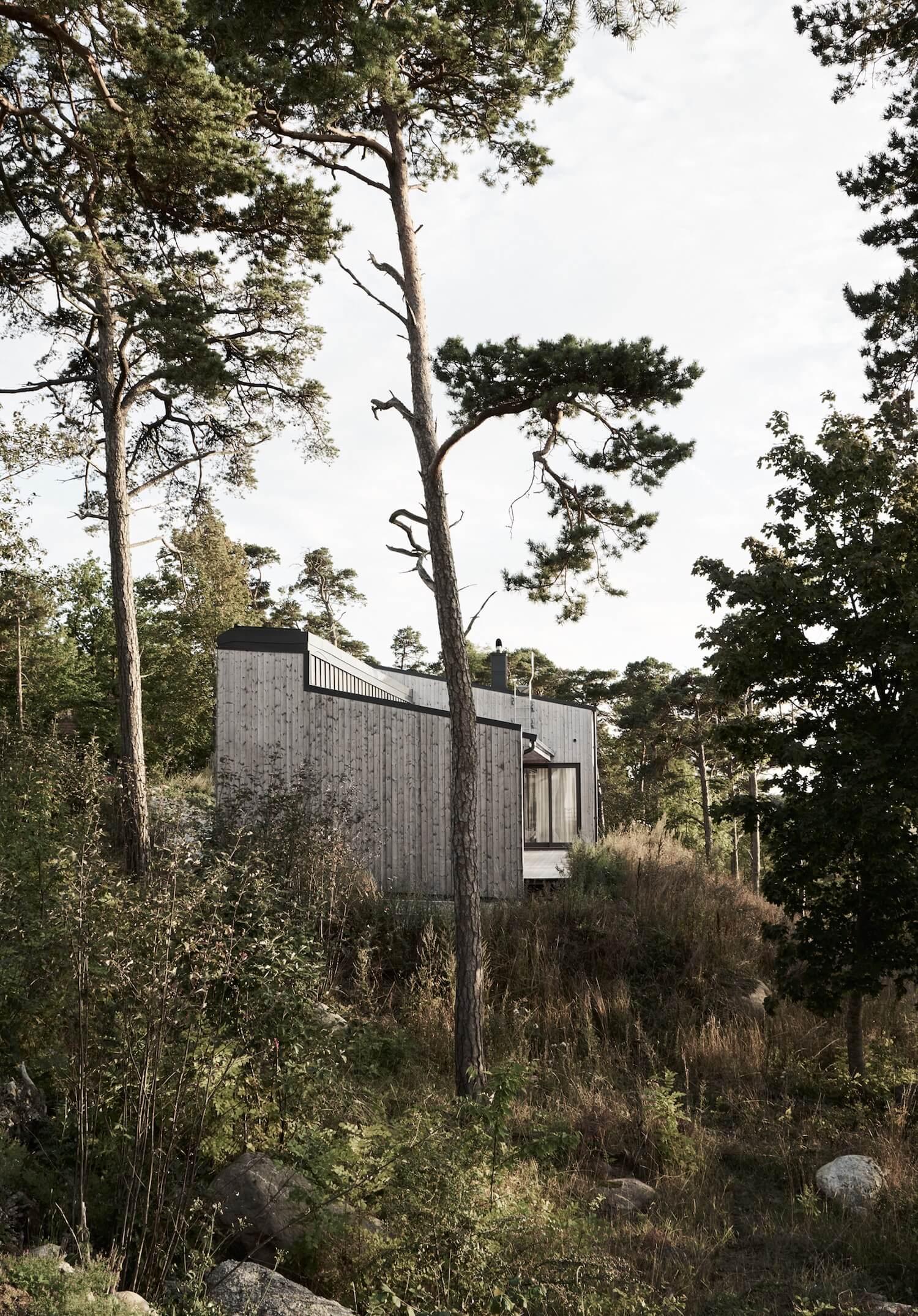 est living interiors m arkitetektur villa boo 14