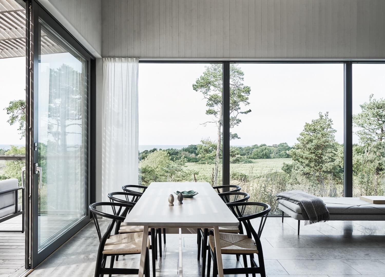 est living interiors m arkitetektur villa boo 4