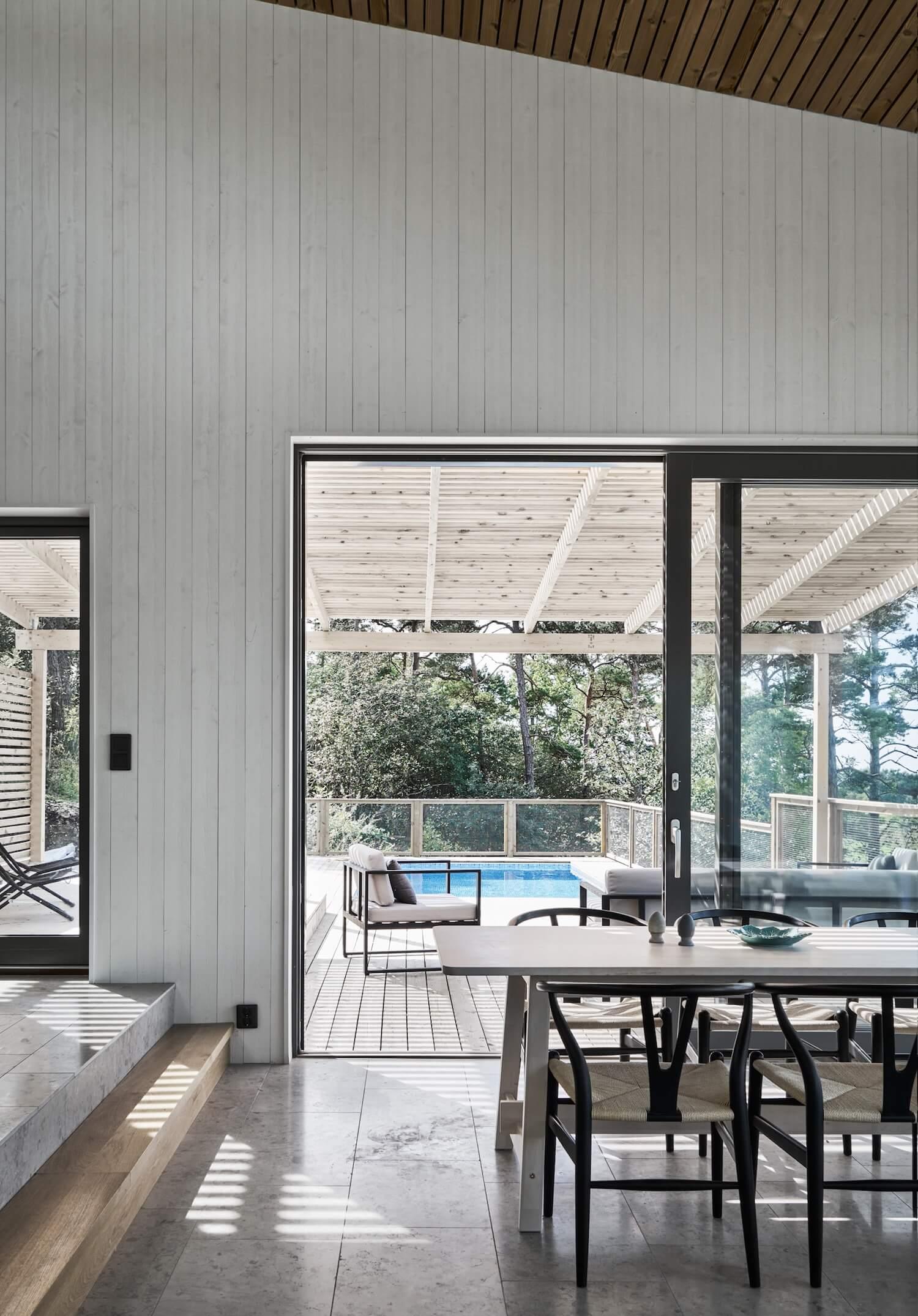 est living interiors m arkitetektur villa boo 5