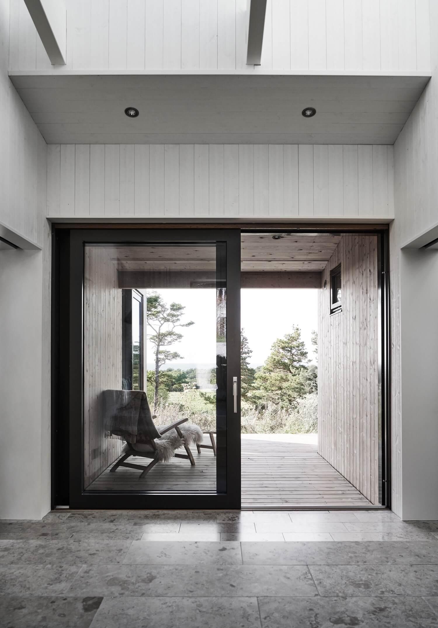 est living interiors m arkitetektur villa boo 8