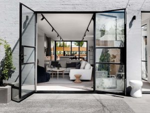 Alterations & Additions | Bell Street Residence by Techne Architecture