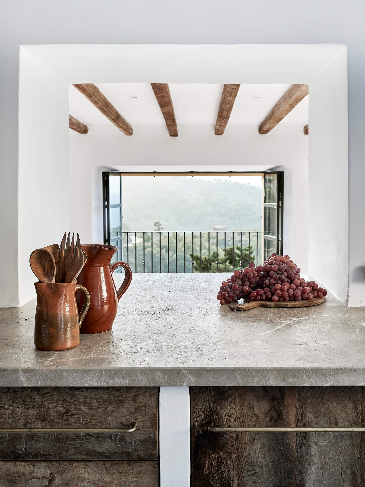 est living on top of the world mallorca home more design 1