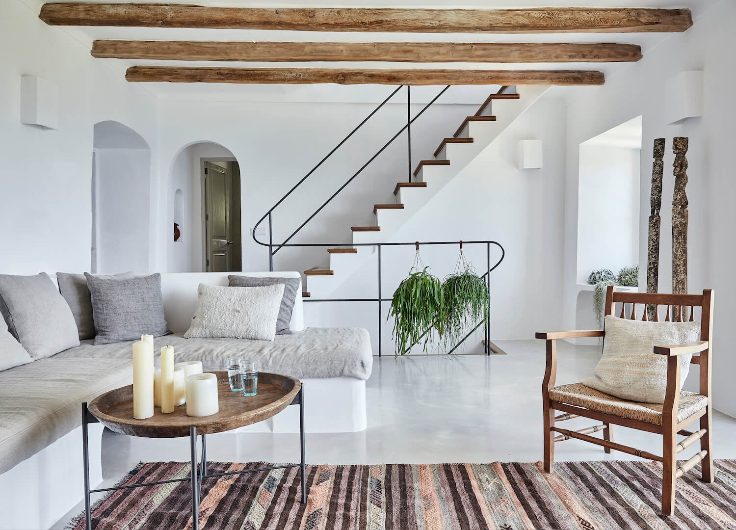est living on top of the world mallorca home more design 4