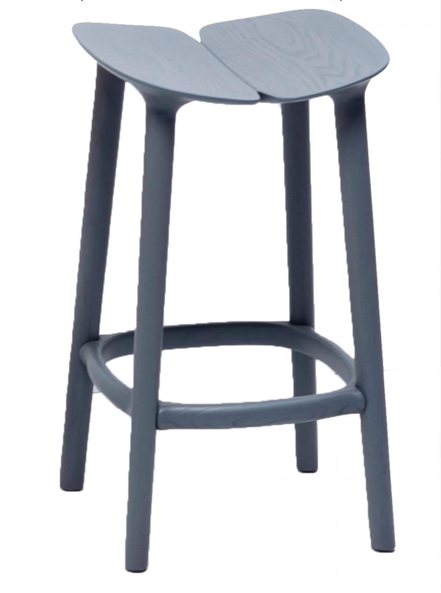 est living osso stool district 1