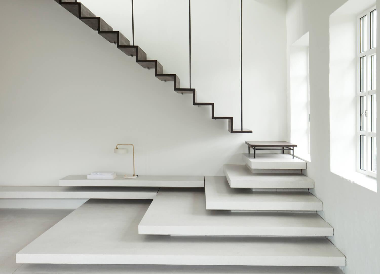 est living sturlasgade apartment copenhagen jac studios renovation 1