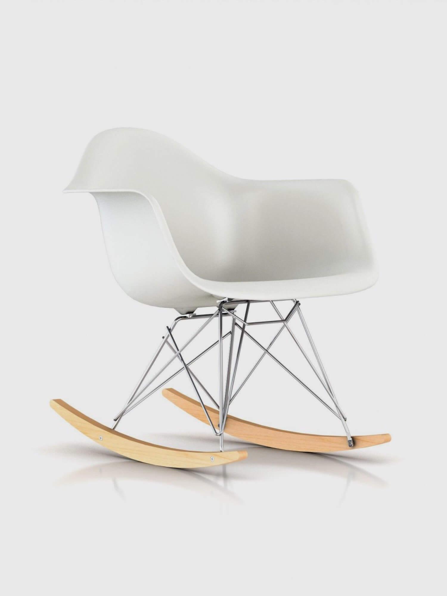 est living the est edit eames rocking chair luke furniture 1