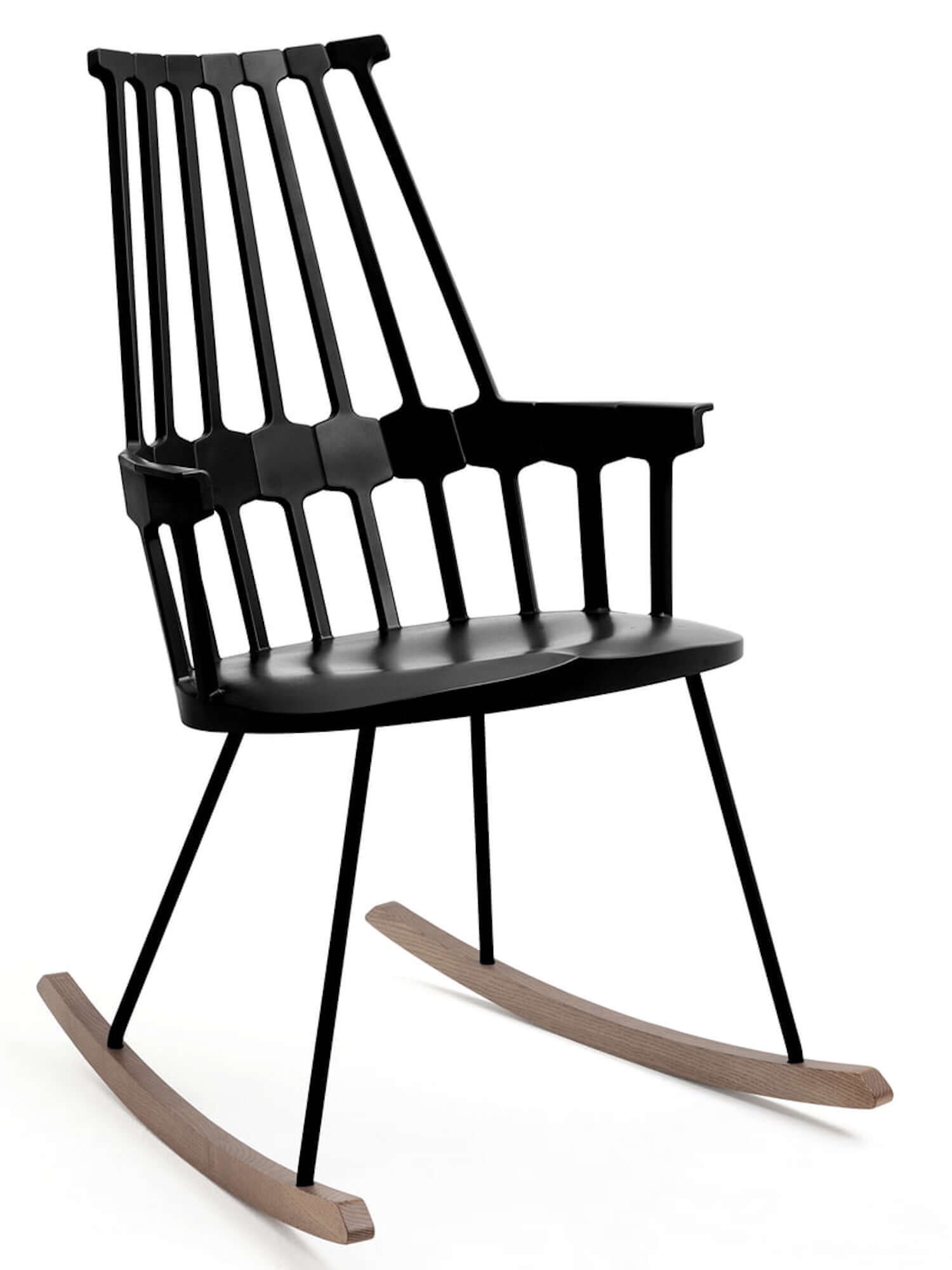 est living the est edit rocking chairs comback rocking chair kartell space furniture 2