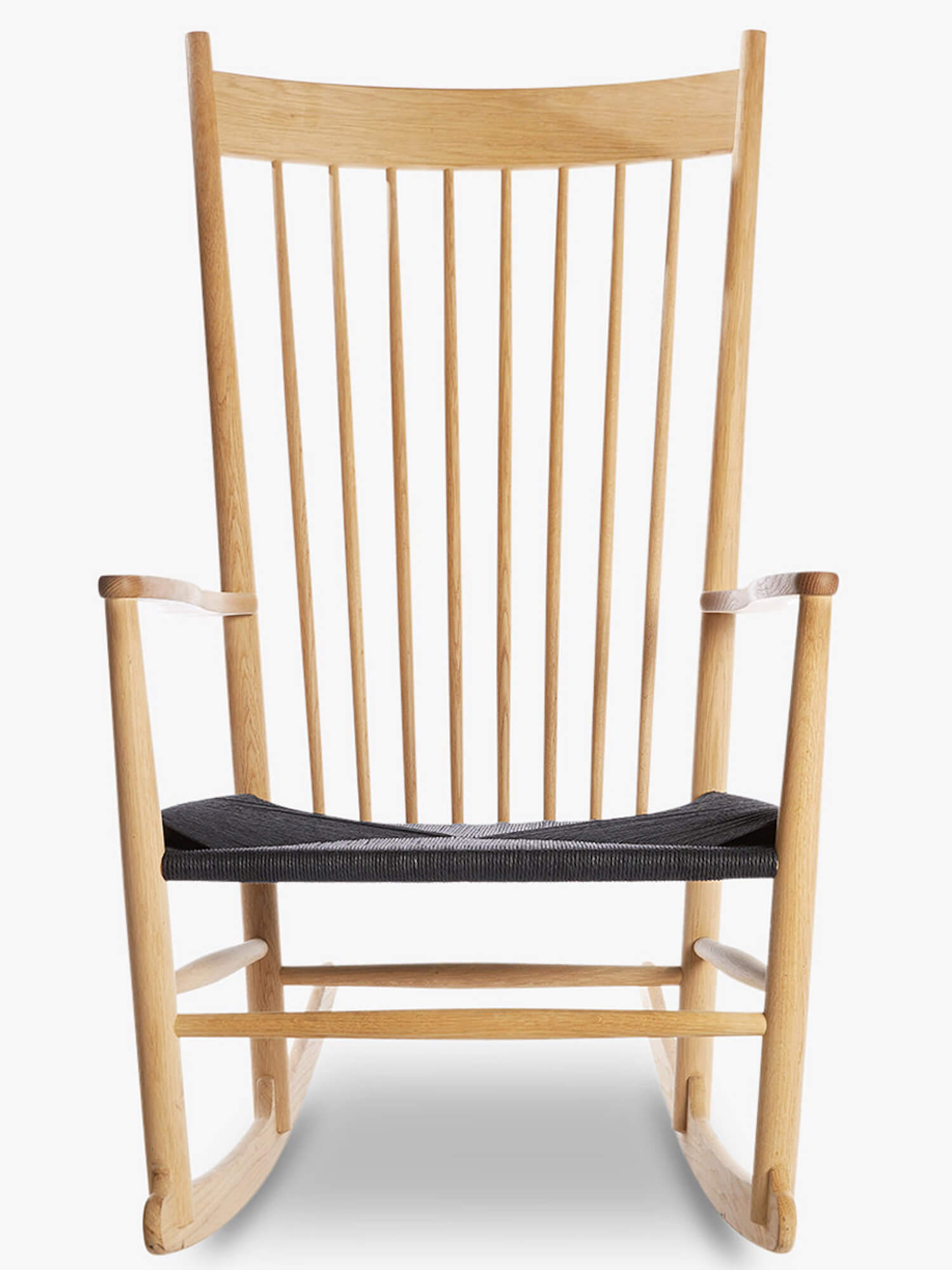 est living the est edit rocking chairs j16 rocking chair great dane 1