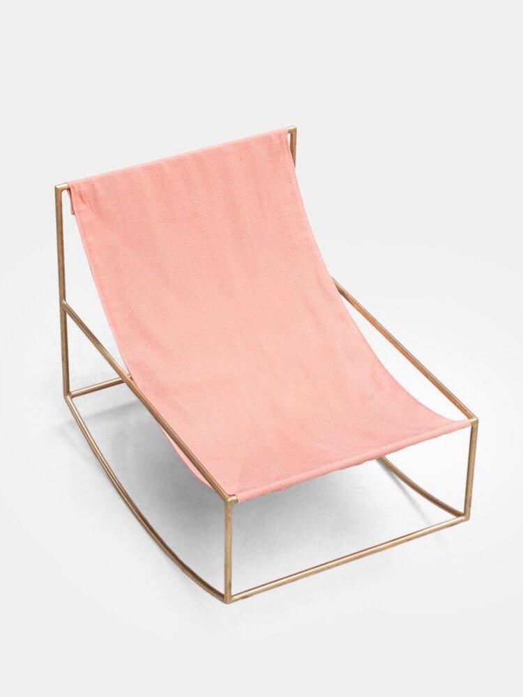 est living the est edit rocking chairs muller van severen rocking chair 1 750x1000