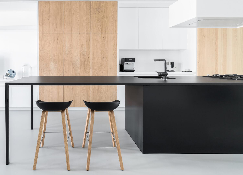 est living amsterdam apartment i29 architects 10